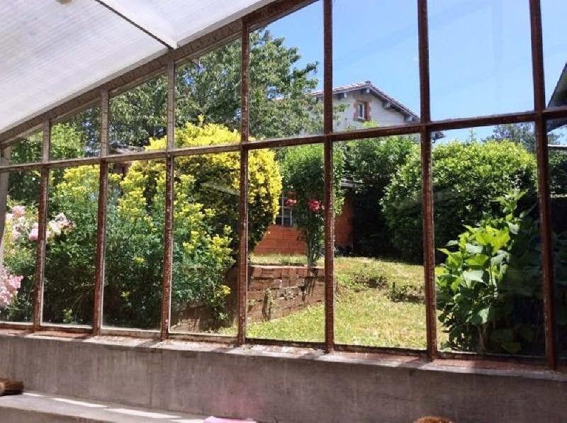 Vente maison / villa Secteur de st amans soult 79000€ - Photo 1