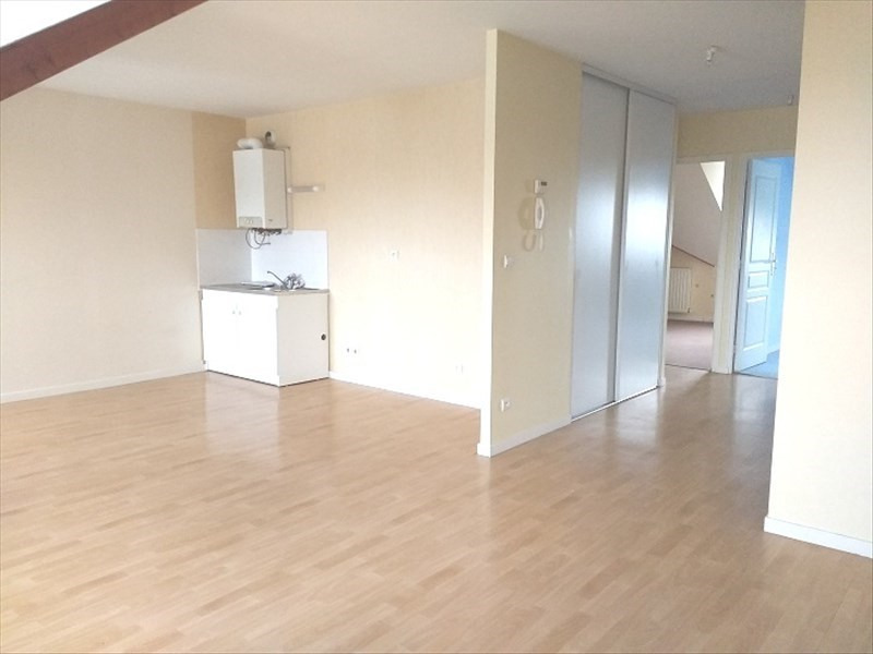 Vente appartement Sautron 233 200€ - Photo 6