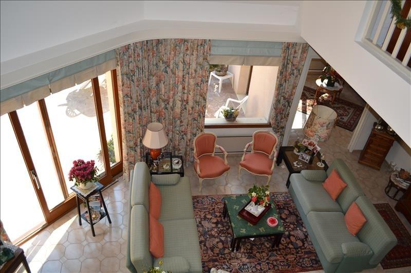 Sale house / villa Bures sur yvette 960000€ - Picture 15