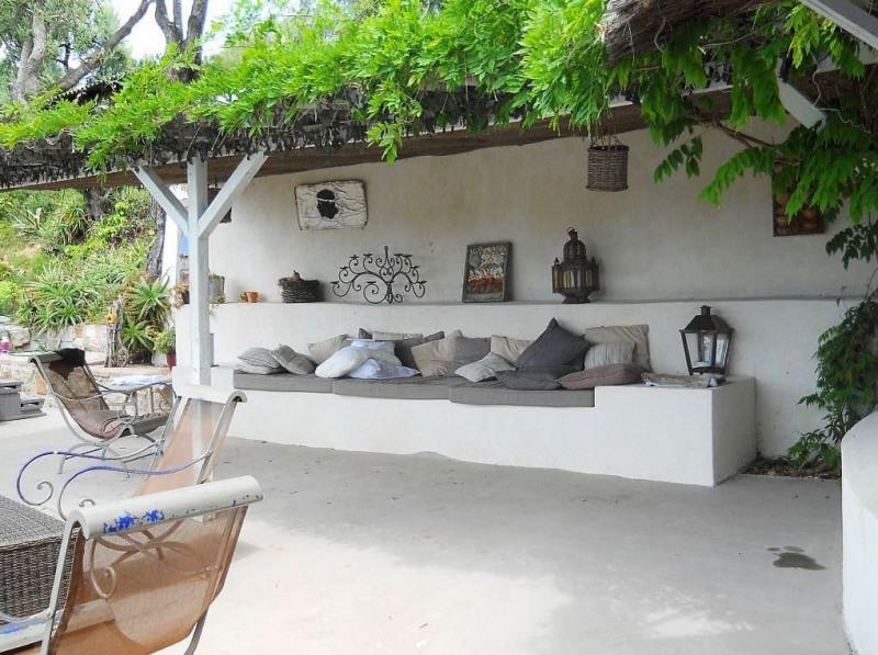 Vente maison / villa Propriano 1272000€ - Photo 7