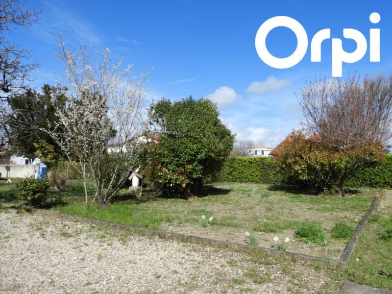 Sale house / villa Vaux sur mer 336000€ - Picture 13