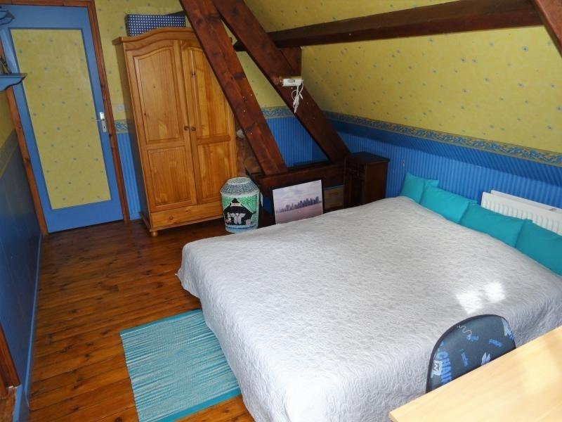 Sale house / villa Peronne 181500€ - Picture 9