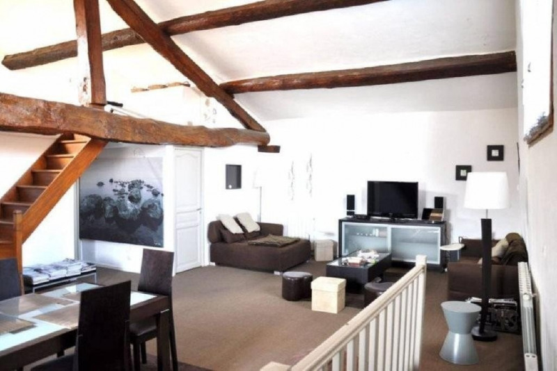 Vente maison / villa Plan de la tour 309000€ - Photo 1
