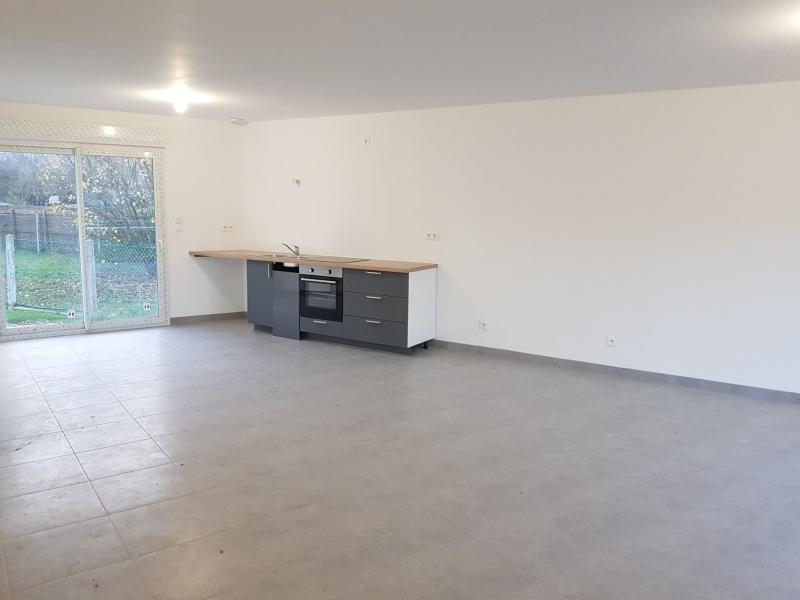 Sale house / villa Ezy sur eure 228700€ - Picture 3