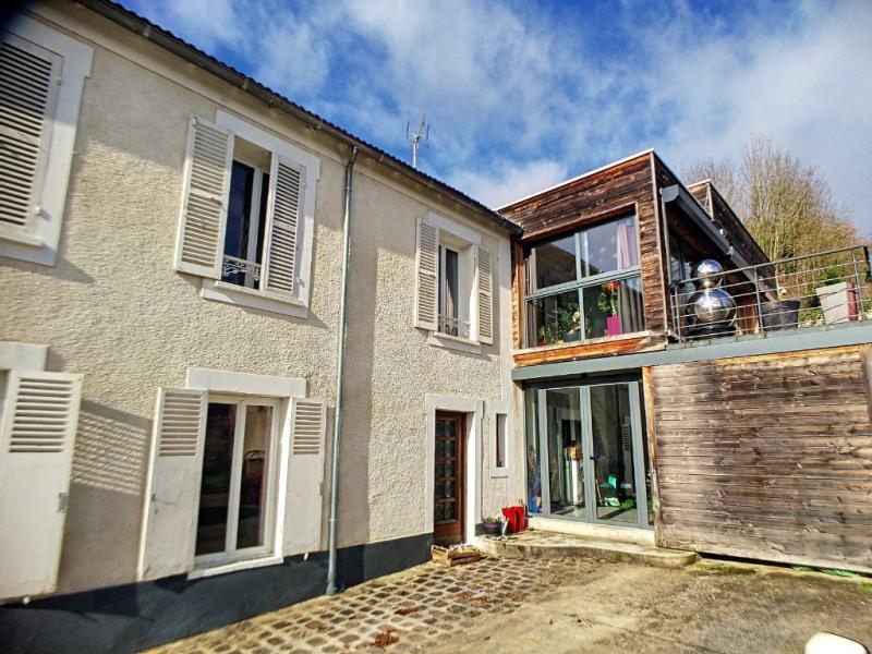 Vente maison / villa Le mee sur seine 529000€ - Photo 10