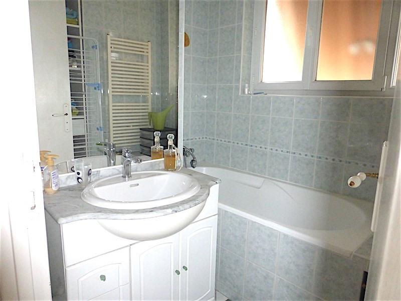 Vente appartement Massy 213000€ - Photo 7