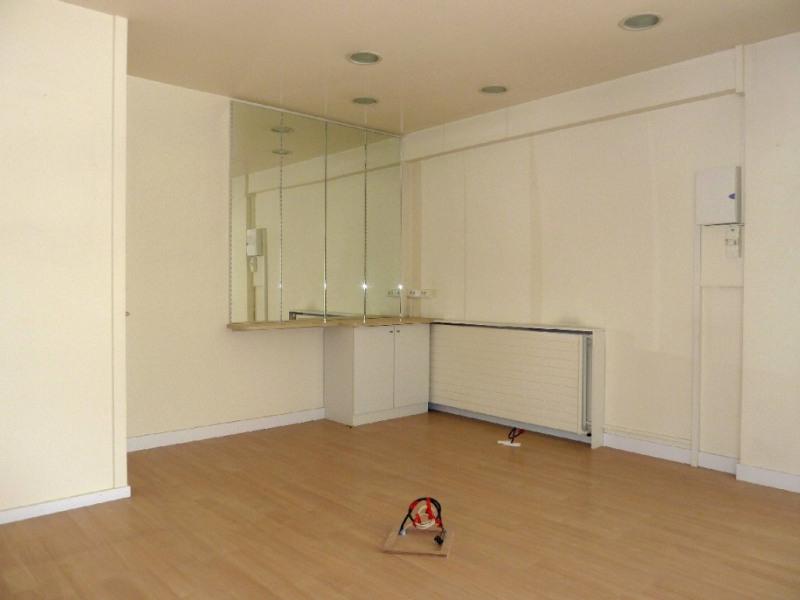 Sale empty room/storage Challans 85100€ - Picture 3