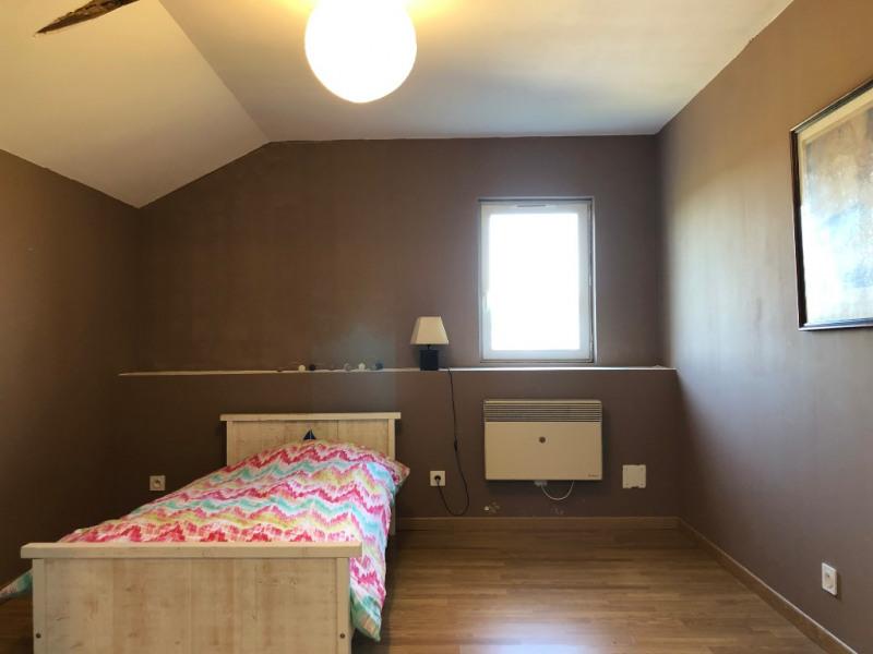 Vente maison / villa Aire sur l adour 220000€ - Photo 7