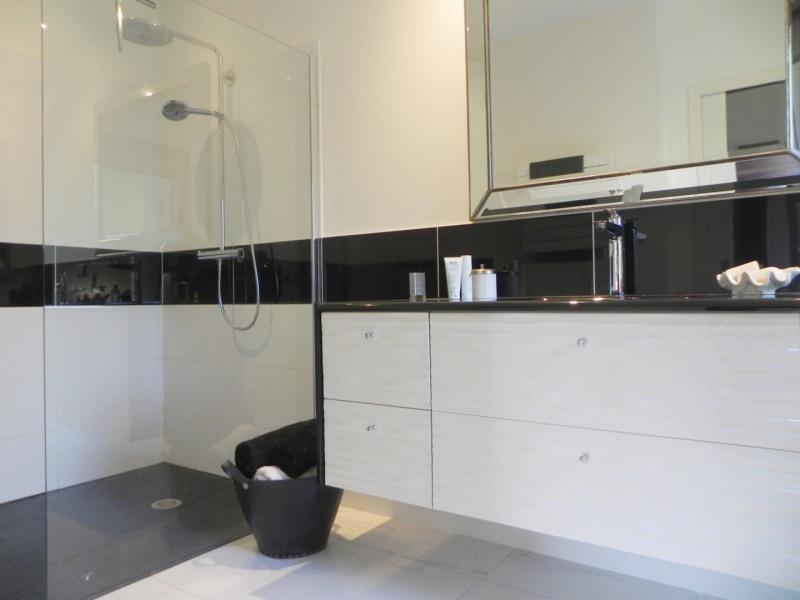 Sale house / villa Agen 480000€ - Picture 10