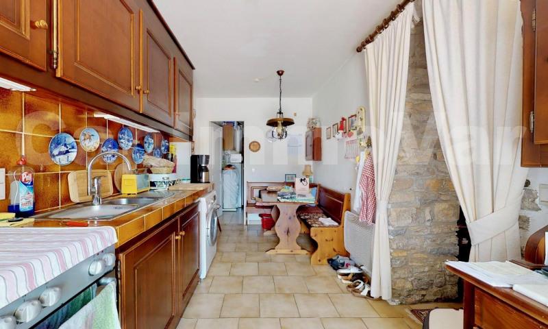 Vente de prestige maison / villa Le castellet 650000€ - Photo 6