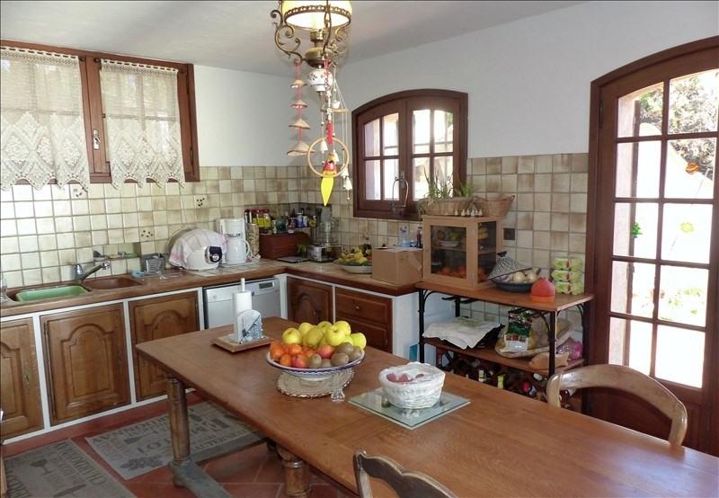 Immobile residenziali di prestigio casa Carqueiranne 2500000€ - Fotografia 5