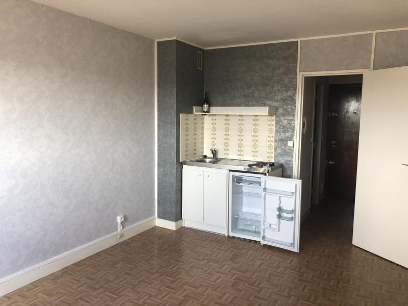 Affitto appartamento Rambouillet 560€ CC - Fotografia 3