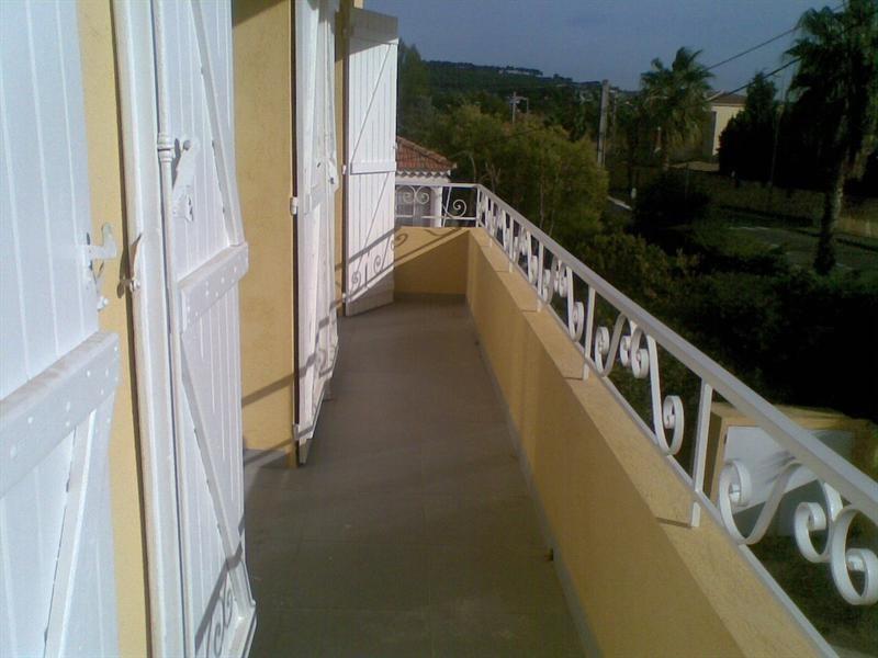Vente appartement La ciotat 578000€ - Photo 2