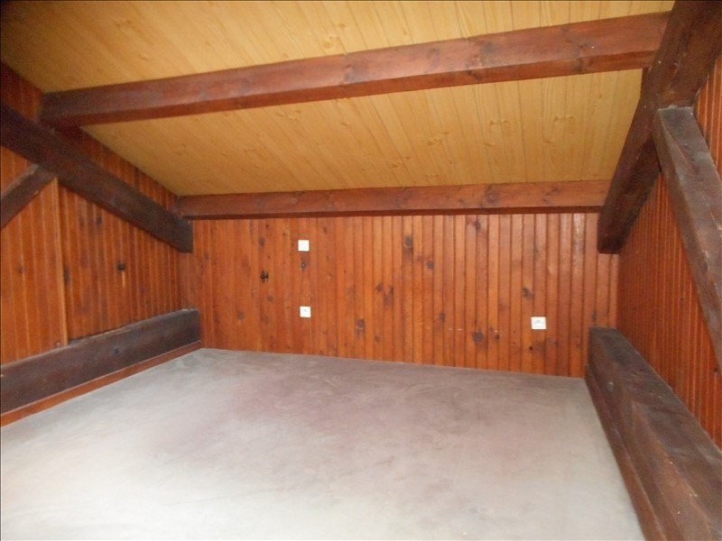 Location appartement Chirens 428€ CC - Photo 3