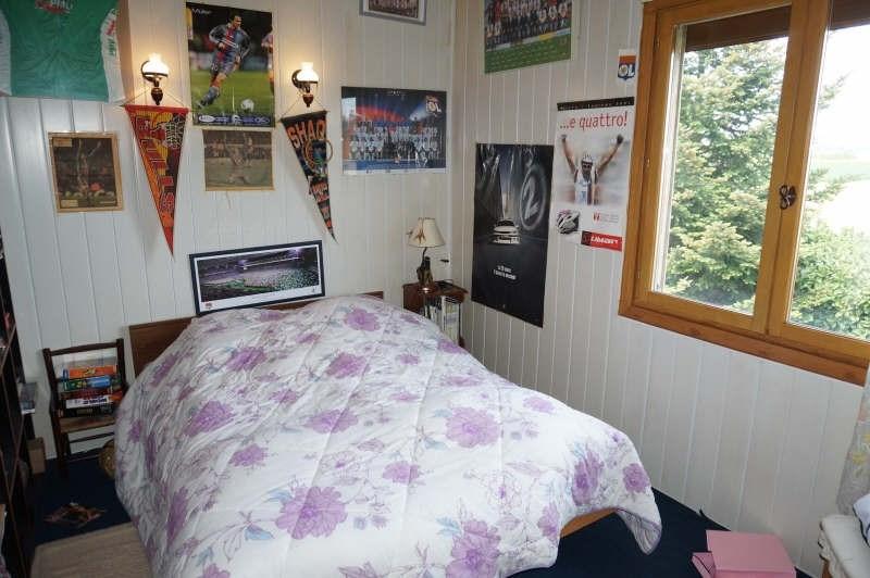 Revenda casa Auberives sur vareze 139000€ - Fotografia 9
