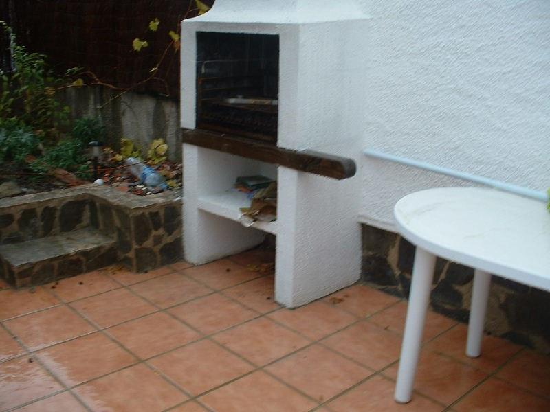 Venta  casa Roses mas fumats 248000€ - Fotografía 3
