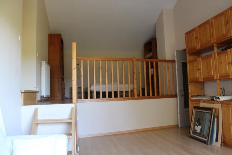 Vente maison / villa Maubec 450000€ - Photo 14