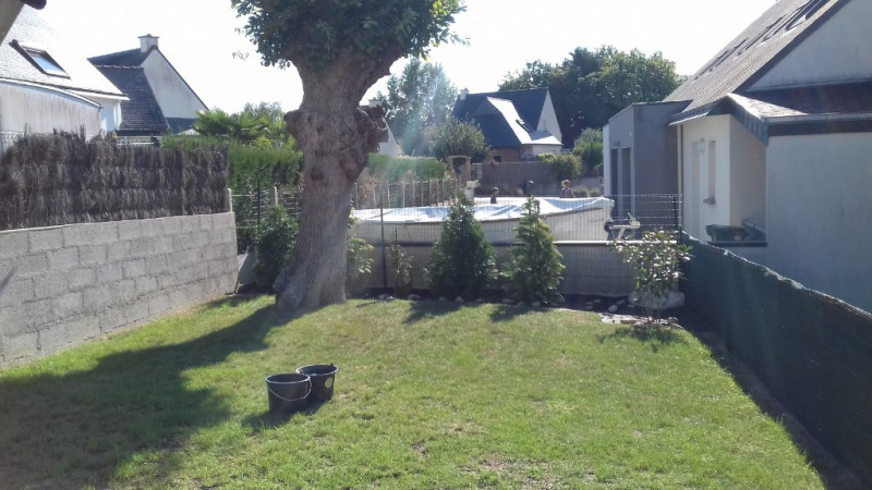 Verkauf haus Pluneret 92900€ - Fotografie 2