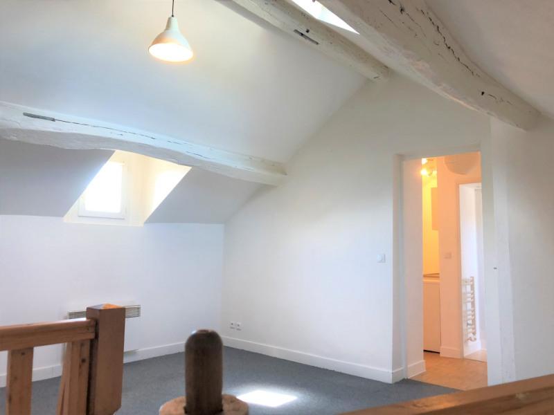 Location appartement Taverny 632€ CC - Photo 8