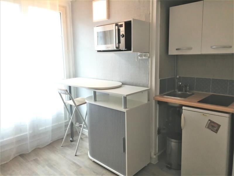 出租 公寓 Paris 15ème 680€ CC - 照片 2