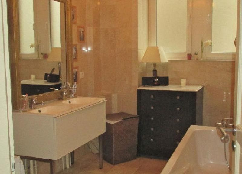 Location appartement Strasbourg 1790€ CC - Photo 9