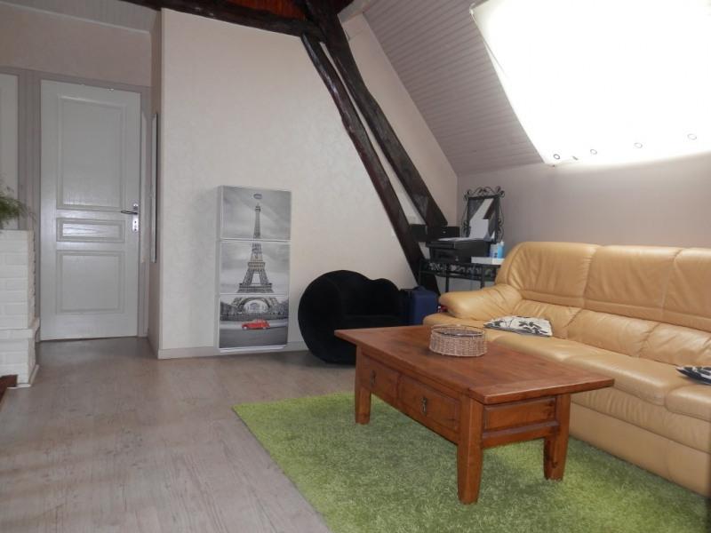 Vente maison / villa Les andelys 194000€ - Photo 9