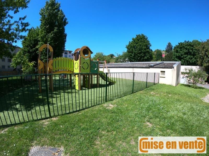 出售 公寓 Champigny sur marne 170000€ - 照片 3