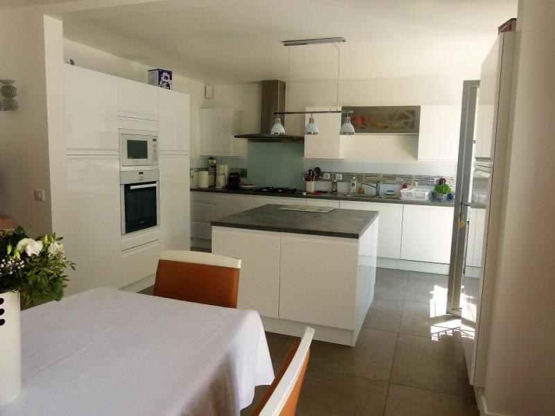 Vente de prestige maison / villa Montfort-l'amaury 1295000€ - Photo 17