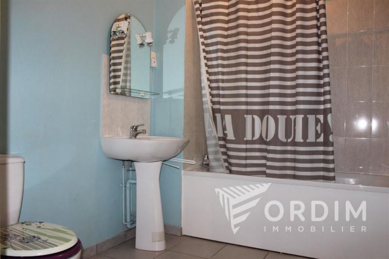 Sale apartment Auxerre 105000€ - Picture 6