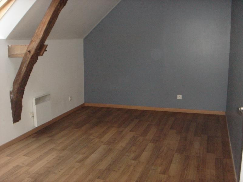 Vente maison / villa Gizeux 158 600€ - Photo 7