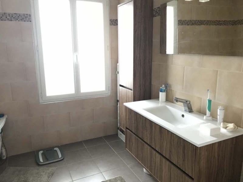 Venta  casa Houilles 569000€ - Fotografía 5