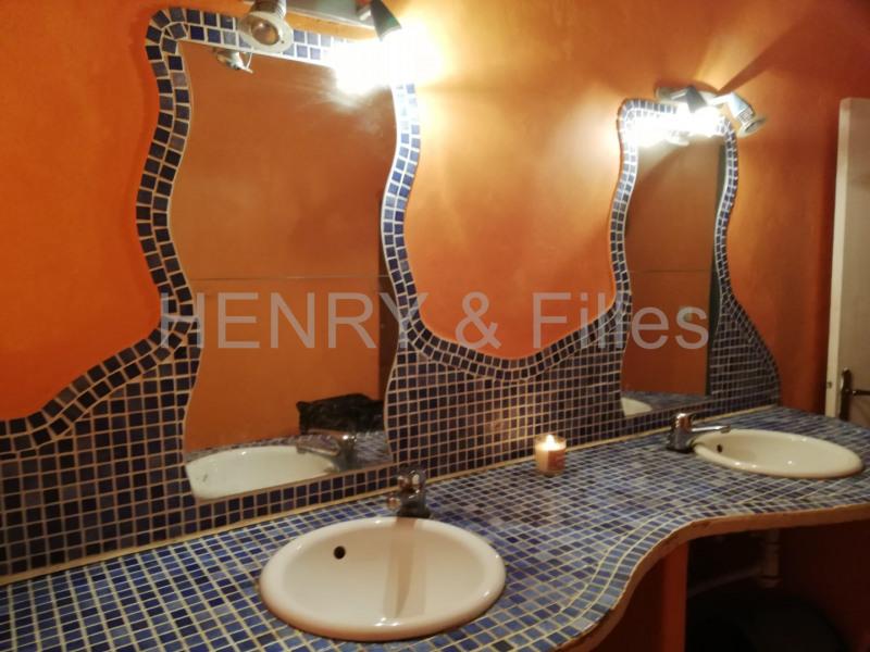 Sale house / villa Samatan 123000€ - Picture 9