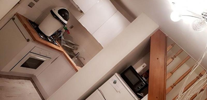 Location appartement Marseille 600€ CC - Photo 3