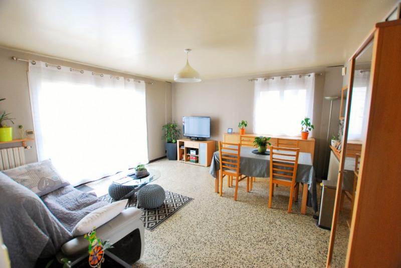 Revenda casa Bezons 435000€ - Fotografia 2