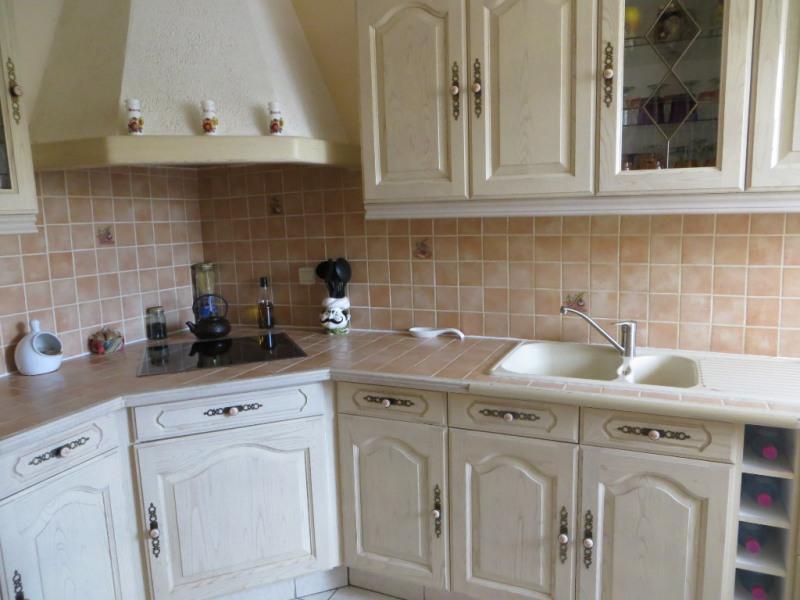 Vente maison / villa La baule 299250€ - Photo 3