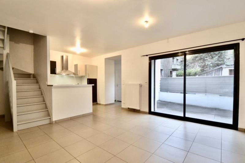 Vente maison / villa St etienne 221000€ - Photo 1