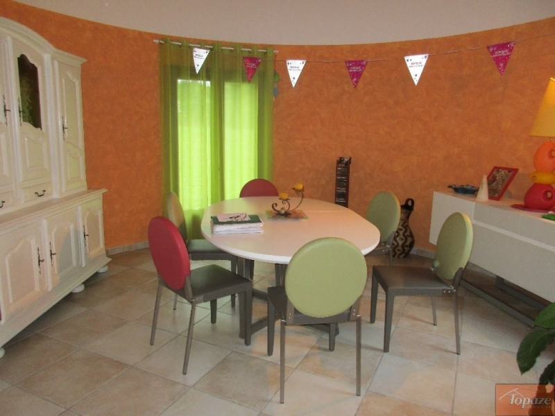 Deluxe sale house / villa Cepet 560 000€ - Picture 7