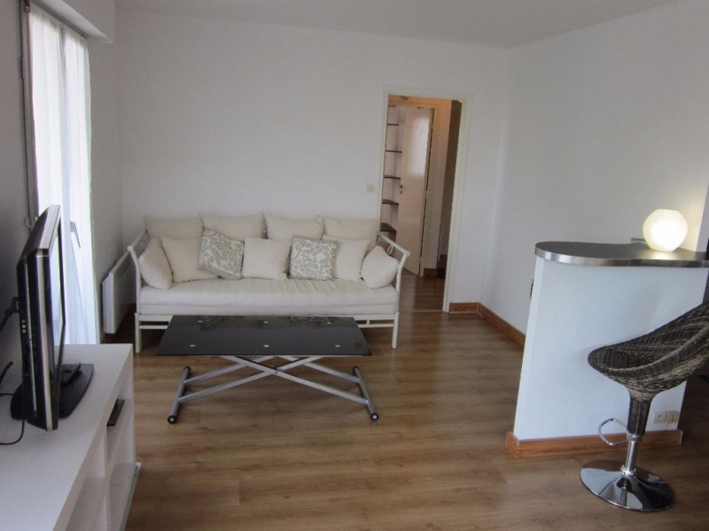 Vente appartement La palmyre 153 700€ - Photo 6