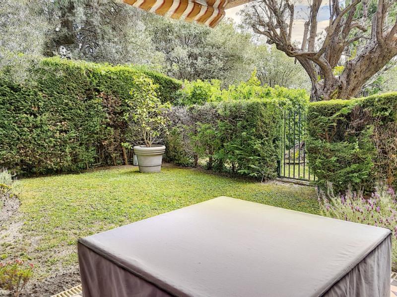 Vente de prestige appartement Roquebrune cap martin 640000€ - Photo 2