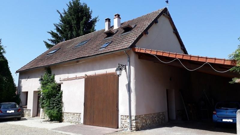 Verkoop  huis Nogent le roi 449000€ - Foto 6