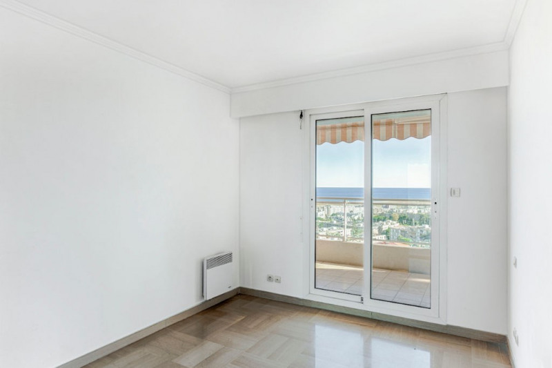 Vente appartement Nice 299 000€ - Photo 7