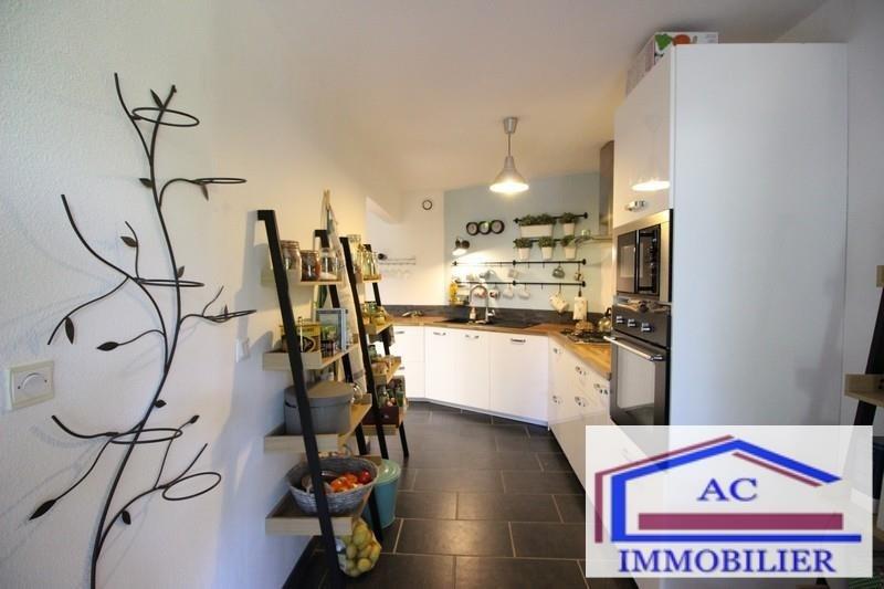 Vente appartement Saint etienne 150000€ - Photo 3