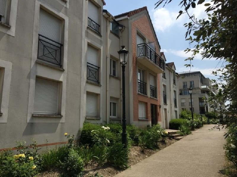 Rental apartment Carrieres sur seine 1265€ CC - Picture 6
