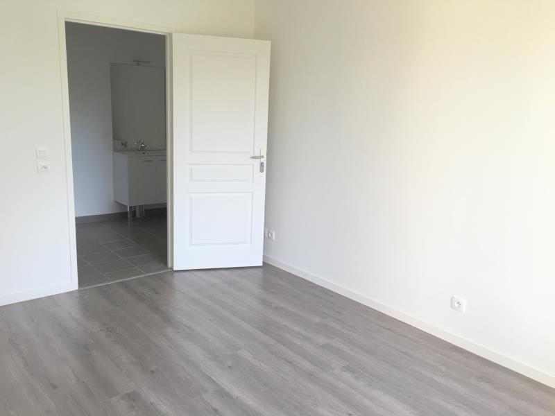 Rental apartment Honfleur 554€ CC - Picture 3
