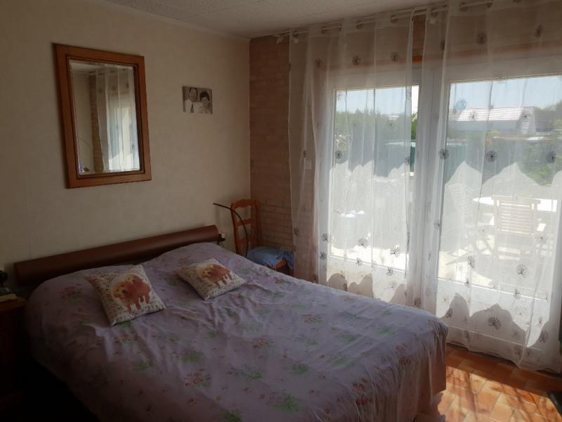 Sale house / villa Racquinghem 178160€ - Picture 3