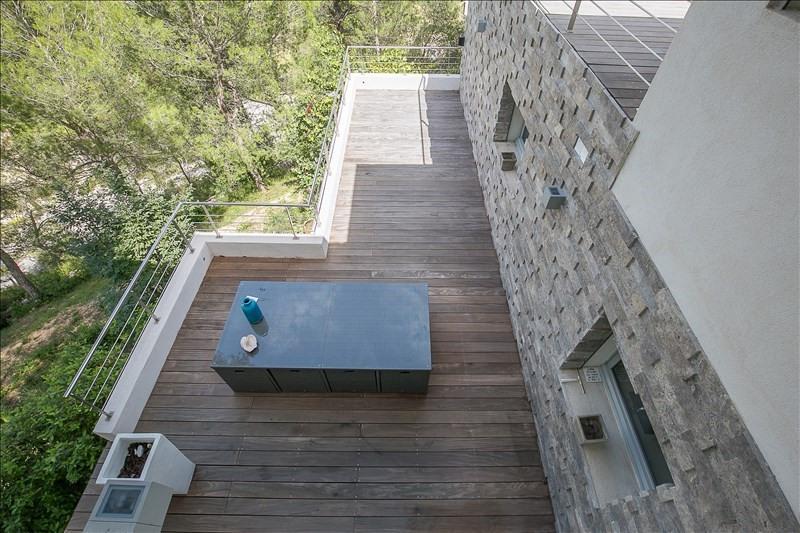 Verkoop van prestige  huis Aix en provence 1235000€ - Foto 13