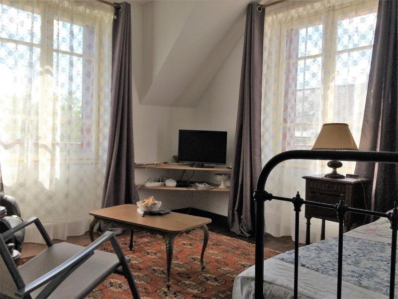 Sale house / villa Quimperle 98950€ - Picture 3
