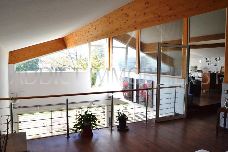 Vente maison / villa Secteur pechbonnieu 415000€ - Photo 5