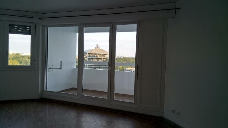 Rental apartment Evry 675€ CC - Picture 4