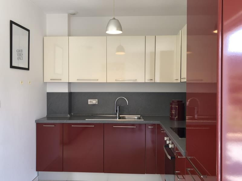 Vente appartement Monticello 210 000€ - Photo 4